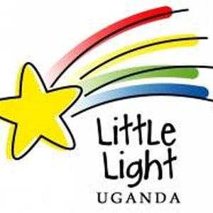 Little Light – Kampala