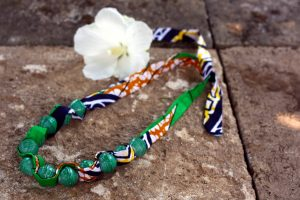 Craft Etsy Umoja