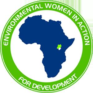 EWAD Logo