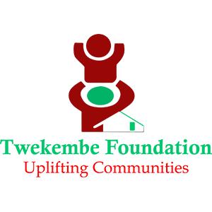 Twekembe – Kampala