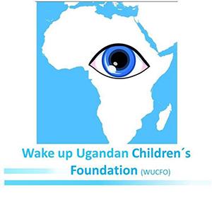 WUCFO – Entebbe