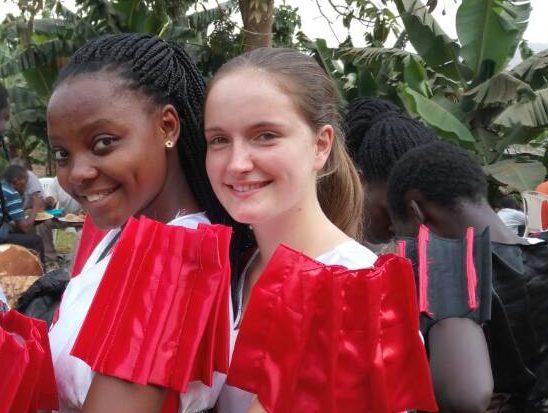 D3_Julia Teilnahme an Tanzwettbewerb